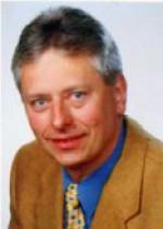 Manfred Schwendner
