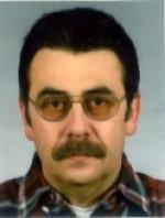 Klaus Lauer