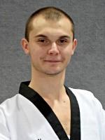 Michael Block